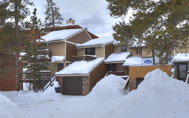 Pine Point Townhomes 922 - photo 2