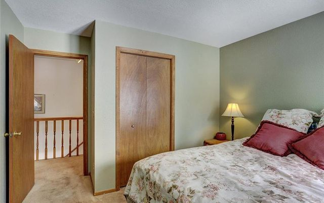 Pine Point Townhomes 922 - photo 20