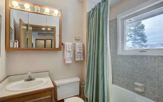 Pine Point Townhomes 922 - photo 21