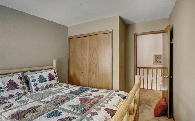 Pine Point Townhomes 922 - photo 23
