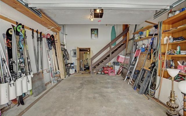 Pine Point Townhomes 922 - photo 24