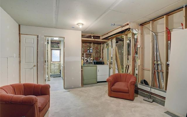 Pine Point Townhomes 922 - photo 25