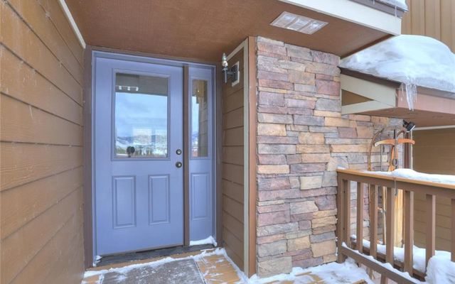 Pine Point Townhomes 922 - photo 4