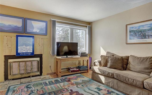 Pine Point Townhomes 922 - photo 6