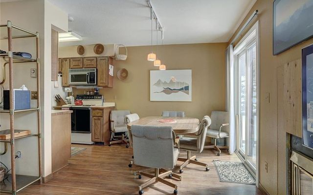 Pine Point Townhomes 922 - photo 9