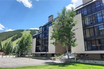 165 Wheeler Place #203 COPPER MOUNTAIN, CO