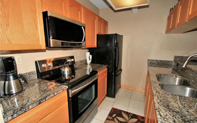 Wheeler House Condo 203 - photo 1