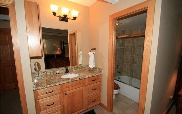 Wheeler House Condo 203 - photo 10