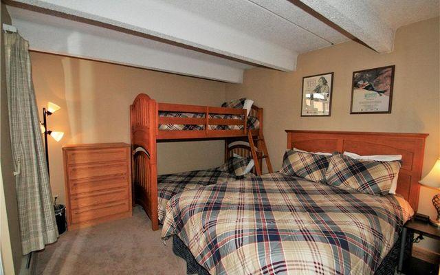 Wheeler House Condo 203 - photo 11
