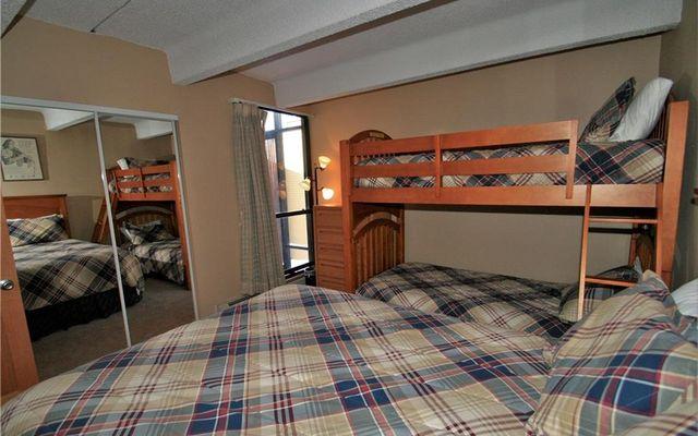 Wheeler House Condo 203 - photo 12