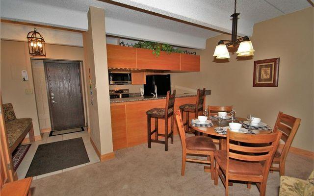 Wheeler House Condo 203 - photo 14