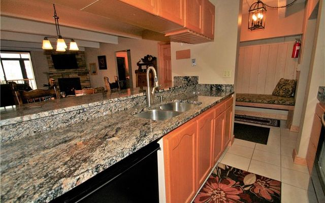 Wheeler House Condo 203 - photo 16