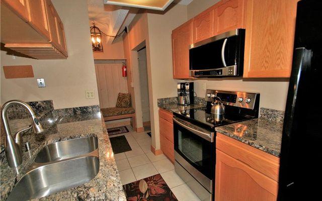 Wheeler House Condo 203 - photo 17