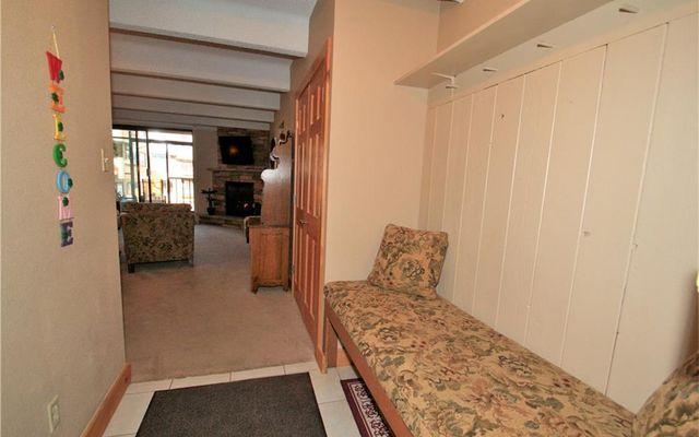 Wheeler House Condo 203 - photo 18