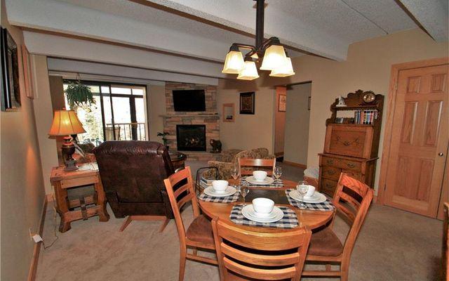 Wheeler House Condo 203 - photo 19