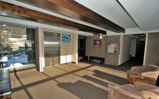 Wheeler House Condo 203 - photo 24