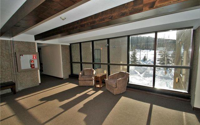 Wheeler House Condo 203 - photo 25
