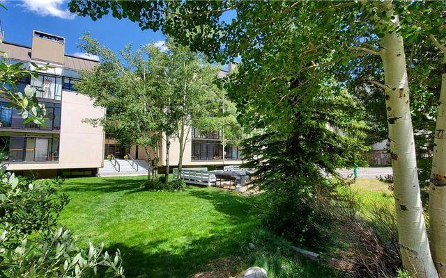 Wheeler House Condo 203 - photo 27