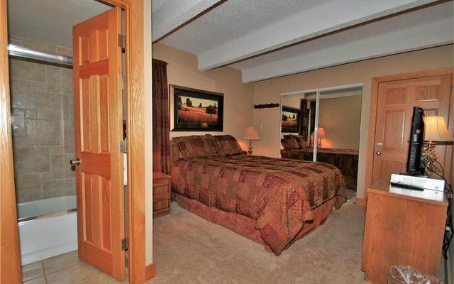Wheeler House Condo 203 - photo 7
