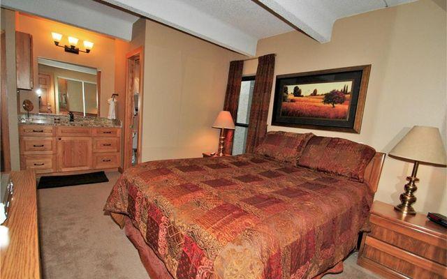 Wheeler House Condo 203 - photo 8