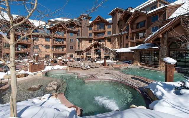 1979 SKI HILL Road ABC BRECKENRIDGE, CO 80424