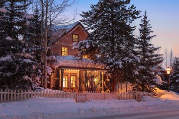 403 S Ridge Street A BRECKENRIDGE, CO
