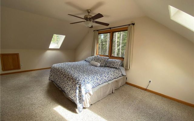 4101 Co Rd 1 - photo 12