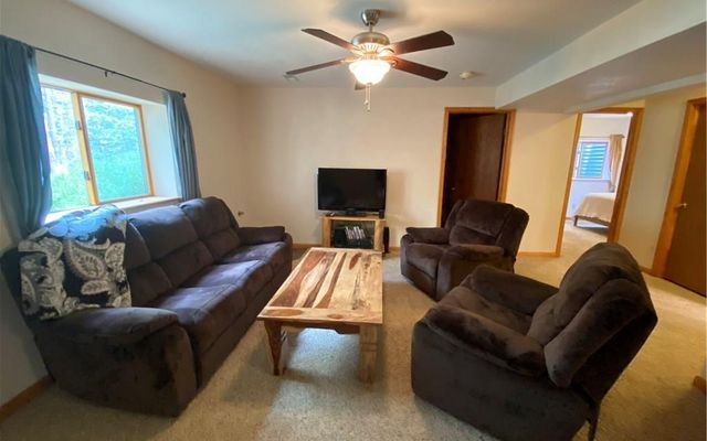 4101 Co Rd 1 - photo 28