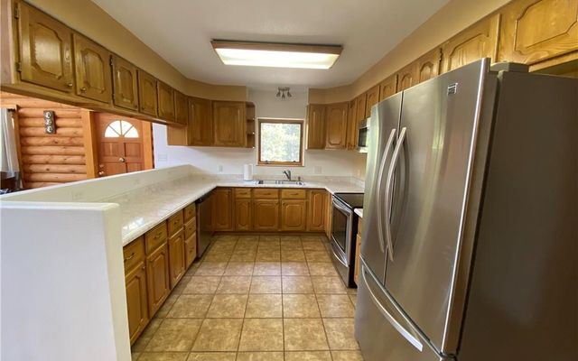 4101 Co Rd 1 - photo 6