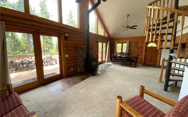 4101 Co Rd 1 - photo 7