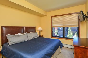 172 BEELER PLACE # 215-A COPPER MOUNTAIN, Colorado - Image 13