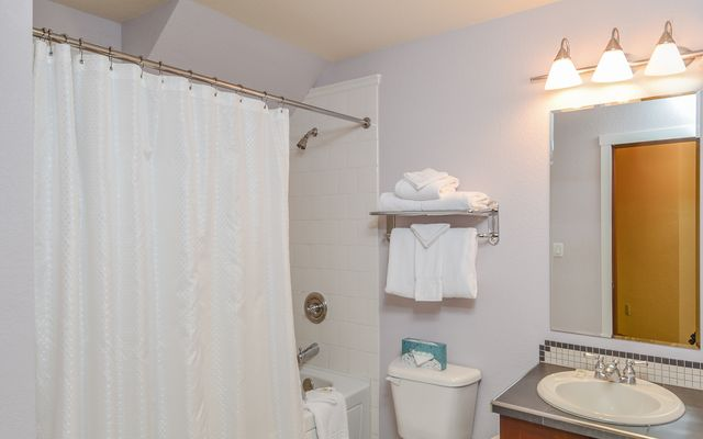 172 Beeler Place # 215-A - photo 15