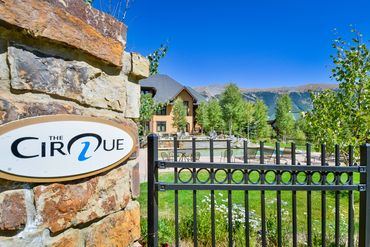 172 BEELER PLACE # 215-A COPPER MOUNTAIN, Colorado - Image 17