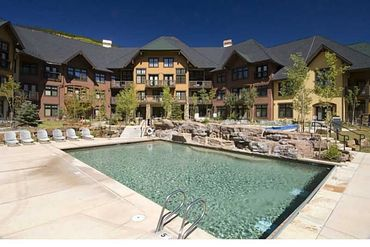 172 BEELER PLACE # 215-A COPPER MOUNTAIN, Colorado - Image 20