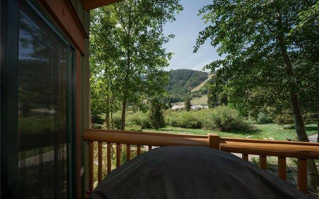 Tenderfoot Lodge 2603 - photo 12