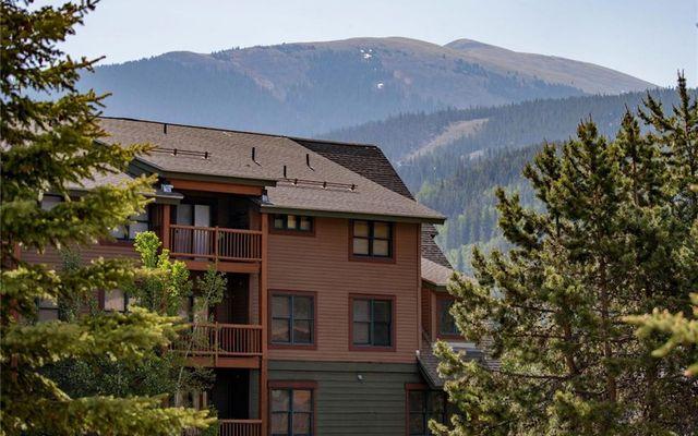 Tenderfoot Lodge 2603 - photo 17