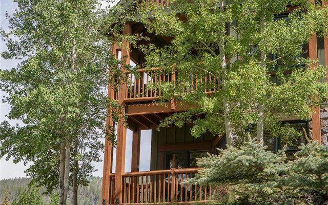 Tenderfoot Lodge 2603 - photo 19