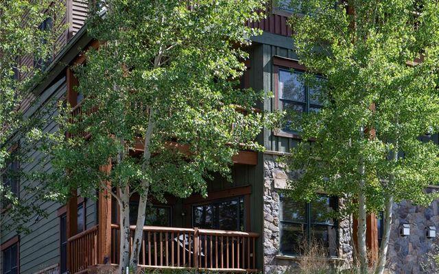 Tenderfoot Lodge 2603 - photo 20