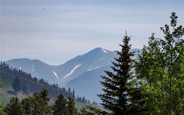 Tenderfoot Lodge 2603 - photo 22