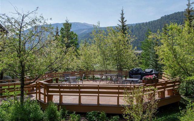 Tenderfoot Lodge 2603 - photo 29