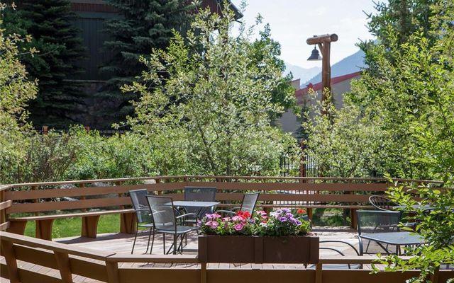 Tenderfoot Lodge 2603 - photo 30