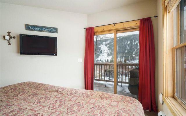 Tenderfoot Lodge 2603 - photo 6