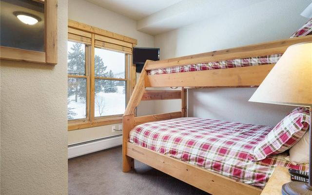 Tenderfoot Lodge 2603 - photo 8