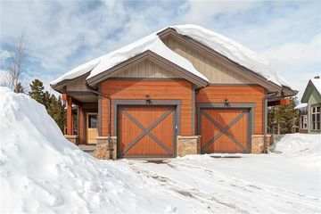 73 Maggie Placer Loop #73 BRECKENRIDGE, CO