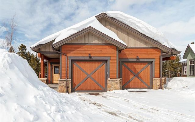 73 Maggie Placer Loop #73 BRECKENRIDGE, CO 80424