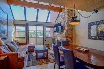 631 Village Road #36350 BRECKENRIDGE, CO
