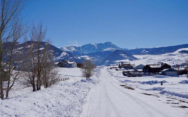 462 County Road 1012 Countyroad - photo 1