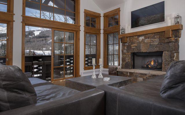 Settlers Lodge # 201 - photo 1