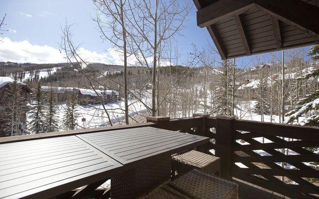 Settlers Lodge # 201 - photo 25