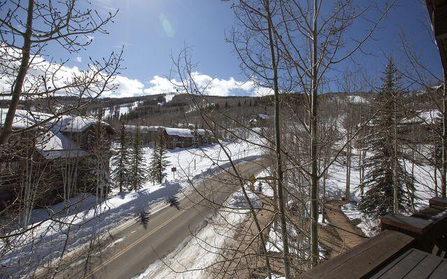 Settlers Lodge # 201 - photo 26